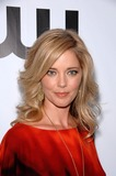 Christina Moore Photo 4