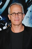 James Newton Howard Photo 4