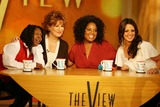 Sherri Shepherd Photo 4