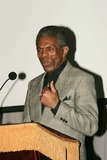 Andre De Shields Photo 4