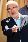 Alan Yentob Photo 4