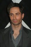 MICHAEL LUCAS Photo 4