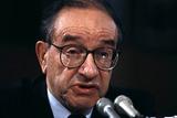 Alan Greenspan Photo 4