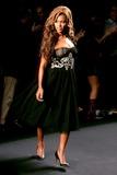 Beyonce Photo 4