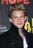 Cody Simpson Photo 4