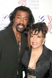 Ashford & Simpson Photo 4