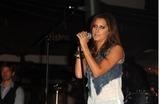 Ashley Tisdale Photo 4