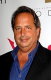 Jon Lovitz Photo 4