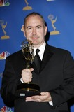 Terence Winter Photo 4