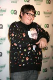 Andy Milonakis Photo 4