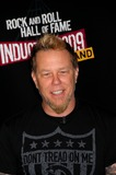 James Hetfield Photo 4