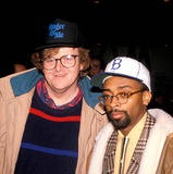 Spike Lee Photo 4
