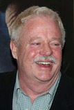 Armistead Maupin Photo 4