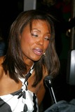 Aisha Tyler Photo 4