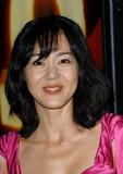 Yunjin Kim Photo 4