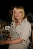 Amy Astley Photo 4
