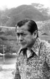 Toshiro Mifune Photo 4
