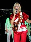 ABBA Photo 4