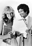 Farrah Fawcett-Majors Photo 4
