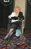 Anita Page Photo 3