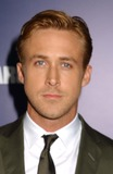 RYAN GOSLING, Photo 4