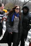 Michelle Trachtenberg Photo 4