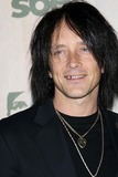 Billy Morrison Photo 4
