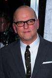Allen Coulter Photo 4