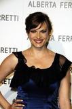 Alberta Ferretti Photo 4