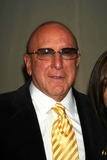 Antonio L.A. Reid Photo 4