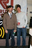 Opie and Anthony Photo 4
