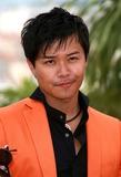 Chen Sicheng Photo 4