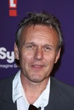 Anthony Head Photo 4