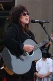 Ann Wilson Photo 4