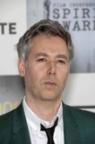 Adam Yauch Photo 4