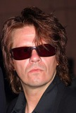 Andy Taylor Photo 4