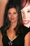 Ann Brashares Photo 4