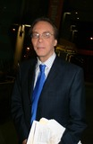 ALAN COLMES Photo 4