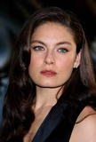 Alexa Davalos Photo 4