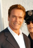 Arnold Schwarzenegger Photo 4