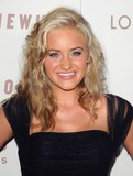 A. J. Michalka Photo 4