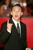 Chang Chen Photo 4