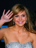 Aimee Teegarden Photo 4