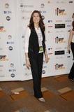 Monica Mancini Photo 4