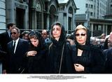 Farah Pahlavi Photo 4
