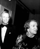 Astaire Photo 4