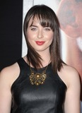 Ashleigh Brewer Photo 4