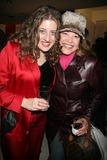 Judy Dixon Photo 4
