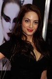 Alexa Ray Joel Photo 4