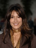 Alicia Coppola Photo 4